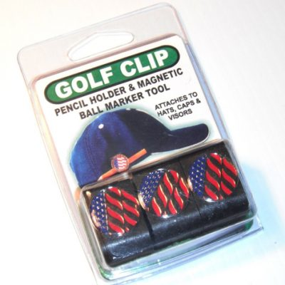 golf-clip-clamshell