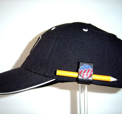 golf-clip-hat