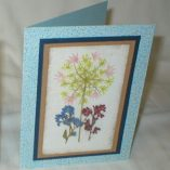 greetingcard-flower-blue