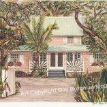 house_on_captiva_large