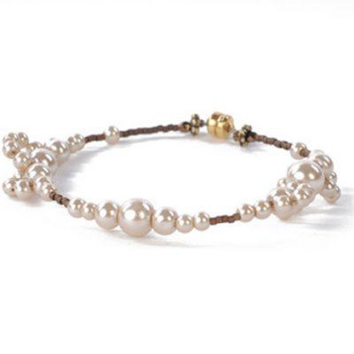 lace-bracelet