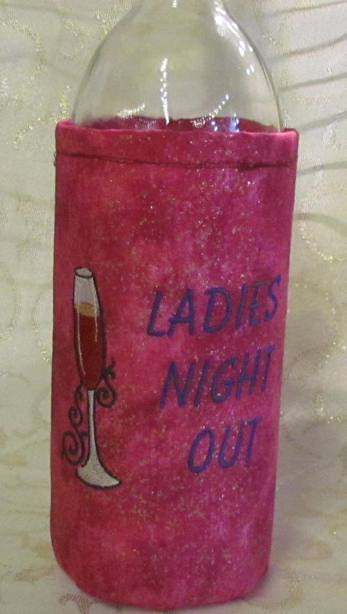 ladies-night-out-koozie