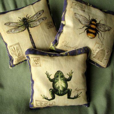 lavendar-dream-pillow