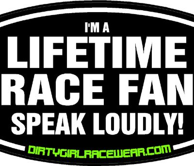 lifetime-race-fan-decal