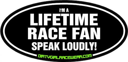 lifetime-race-fan-decal