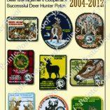 mi-deer-patch-poster-set1