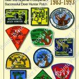 mi-deer-patch-poster-set3