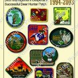 mi-deer-patch-poster-set4