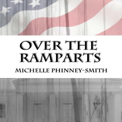 Over The Ramparts – First Book in the Reclaiming America Series
