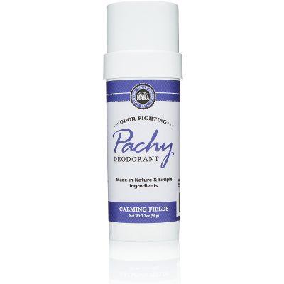 pachy-deodorant-calming-fields