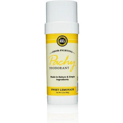 pachy-deodorant-sweet-lemonade