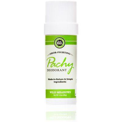 pachy-deodorant-wild-meadows
