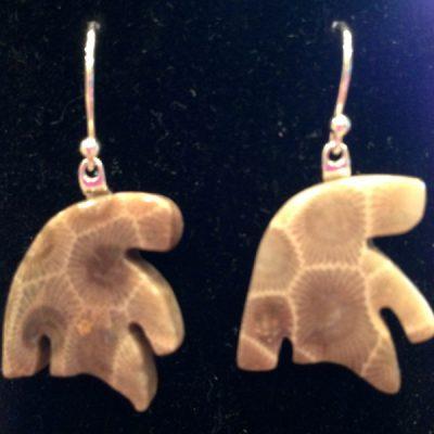 petoskey-stone-sparty-earrings