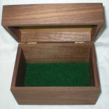 petoskeystone-box-inside