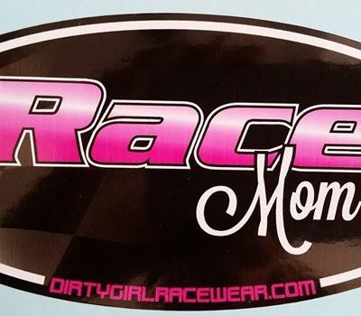 race-mom-decal