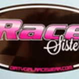 race-sister-decal