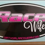 race-wife-decal