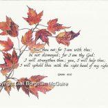 scripture_isaiah_large