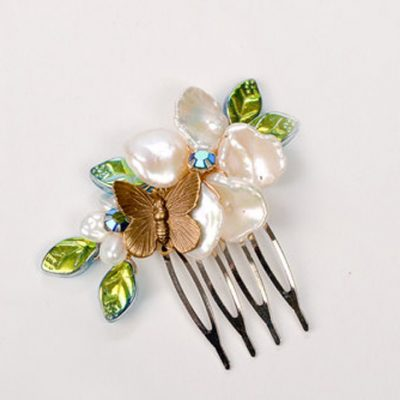 sea-flower-haircomb