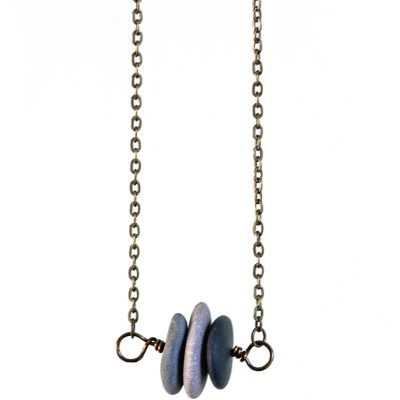 sideways-stacked-stone-necklace