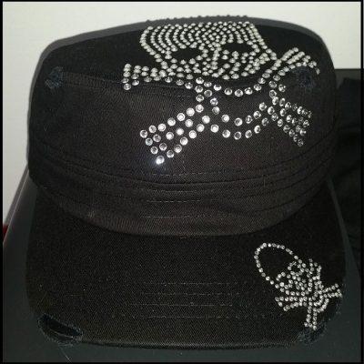 skull-hat