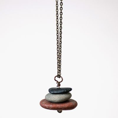stacked-stones-necklace