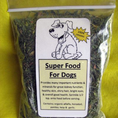 super-food-for-dogs