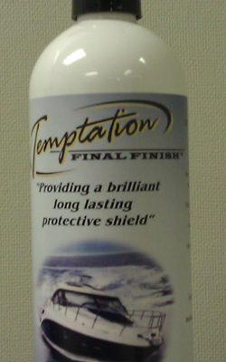 temptation-final-treatment