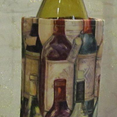 wine-bottle-koozie