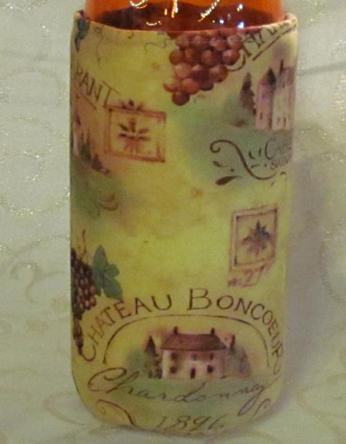 wine3-koozie
