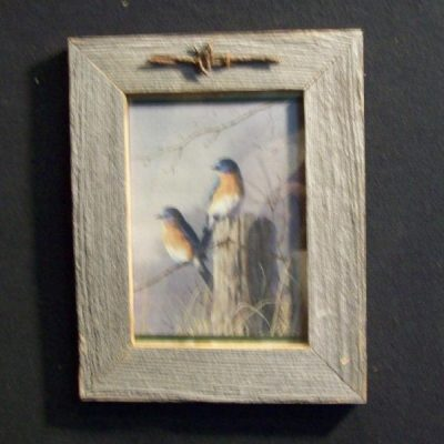 wood-barbed-wire-frame-bluebird-CP-143