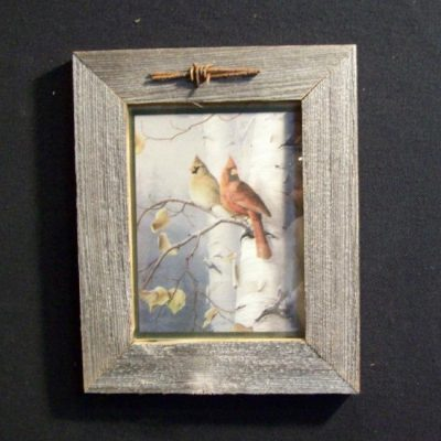 wood-barbed-wire-frame-cardinals-CP-143