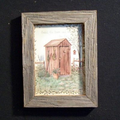 wood-frame-outhouse-CP-130