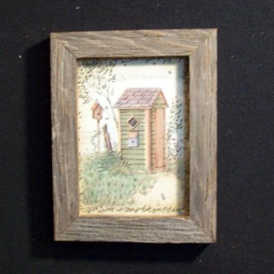 wood-frame-outhouse2-CP-130