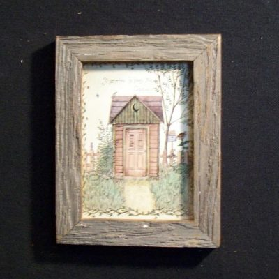 wood-frame-outhouse3-CP-130