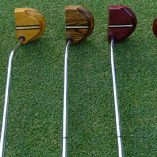 woody-putters