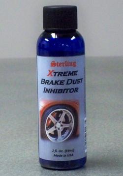 xtreme-brake-dust-inhibitor