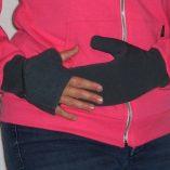 hoodie-gloves-pink[1]