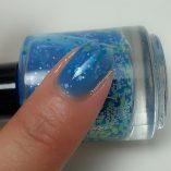 nail-polish-blue-maui2[1]