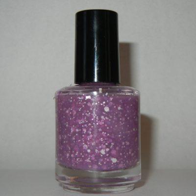 nail-polish-blushie[1]