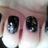 nail-polish-ebony2[1]