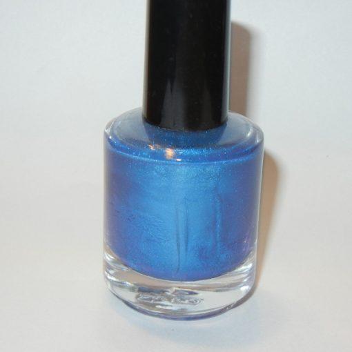 nail-polish-frost-blue[1]