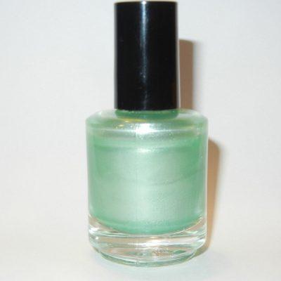 nail-polish-frost-sea-mist[1]