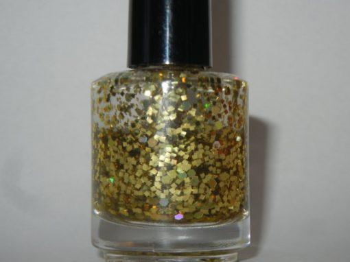 nail-polish-gold-glitter[1]