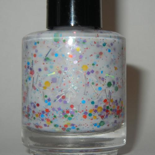 nail-polish-mardi-gras[1]