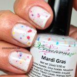 nail-polish-mardi-gras3[1]