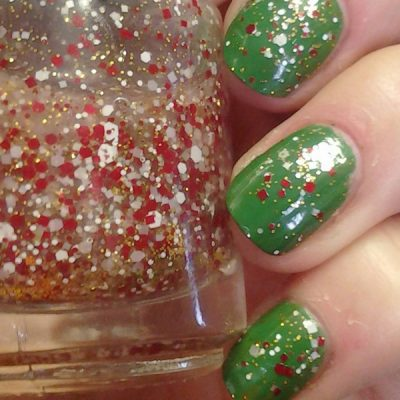 nail-polish-mistletoe-peppermint[1]