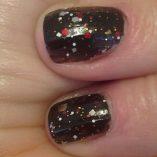 nail-polish-peppermint-over-ebony[1]