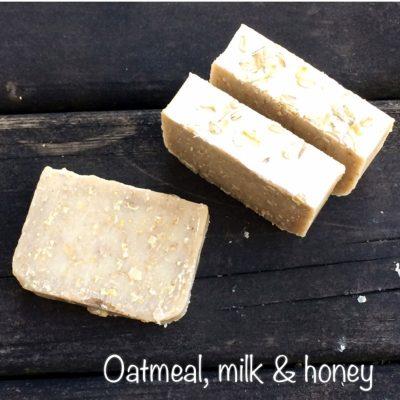soap-oatmeal-milk-honey[1]
