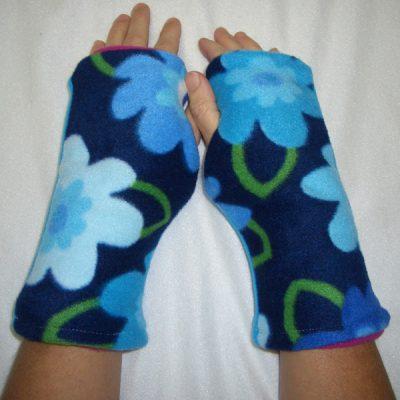 turtle-gloves-multi-blue[1]